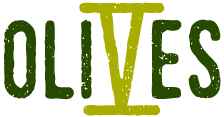 Five Olives Lakewood